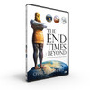 The End Times & Beyond: 10 Upcoming Events in Bible Prophecy (DVD)