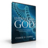 Evidence for God: Reasons to Believe from Cosmology, Biology, Philosophy, History and the Bible (DVD)