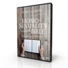 Homosexuality and the Bible: Answering Objections to the Biblical View (DVD)