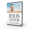 Jesus: Mankind's Only Savior (DVD)