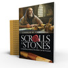 Scrolls & Stones: Compelling Evidence the Bible Can Be Trusted (Evangelism-and-Discipleship Pack: 20 Copies)