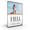 Answers to the Tough Questions About Hell (DVD)