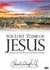 The Lost Tomb of Jesus: A Response to the Discovery Channel Documentary (DVD)