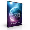 An Exploration of the Universe and the Love of God (Digital download mp4 video)