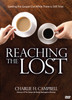 Reaching the Lost: Getting the Gospel Out While There is Still Time (Digital download mp4 video)