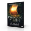 Defending the Faith: What is apologetics and why is it so important? (Digital download mp4 video)