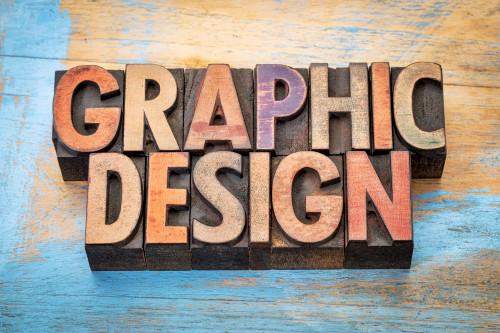 Graphic Design Artwork by ABR Team (Website banners, logos, etc)