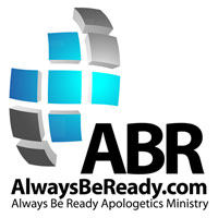 ABR Store II  Equipping You to Contend for the Faith