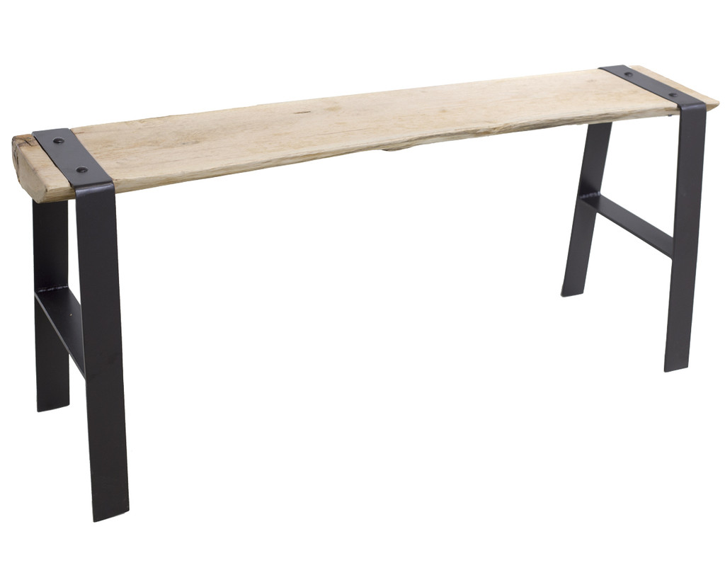 The Urban Forge 42 Inch Bench
