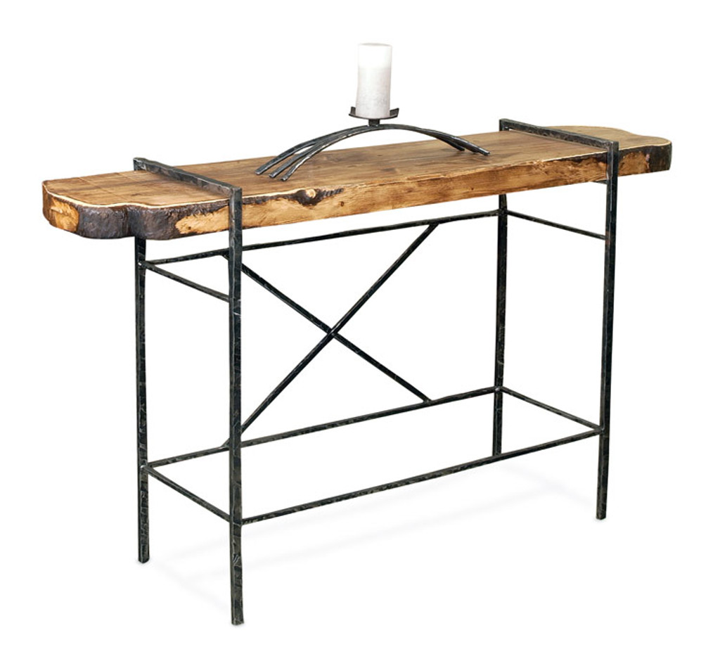 Base Only Studio Design Console Table