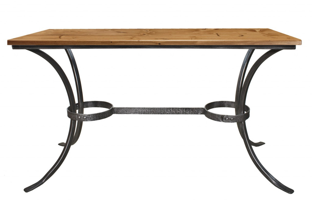 Base Only Montage Dining Table