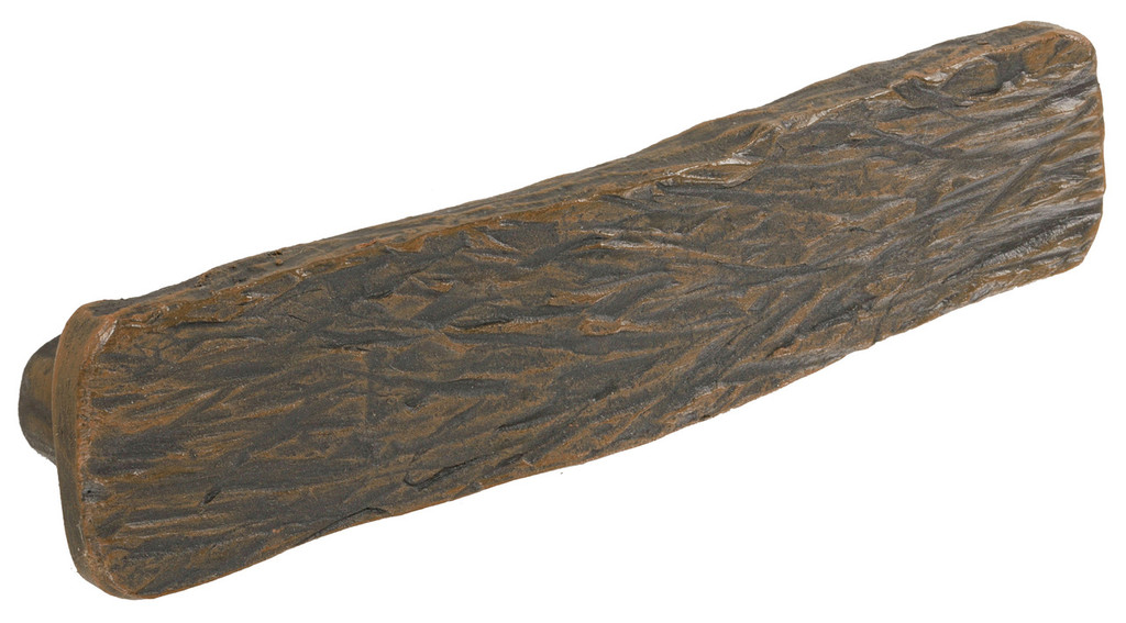 Cedarvale Iron Pull 12 Inch