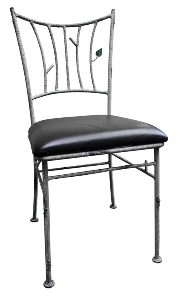 Whisper Creek Side Chair