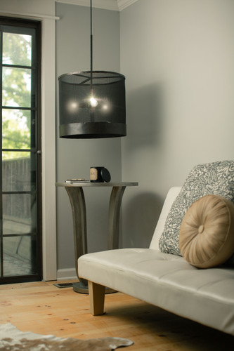Cardiff Pendant Light