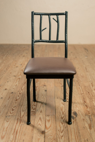 Woodland Side Chair