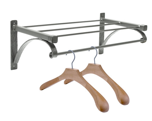 Cedarvale Clothes Rack