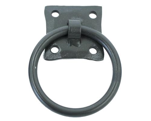 Trestle Ring Pull