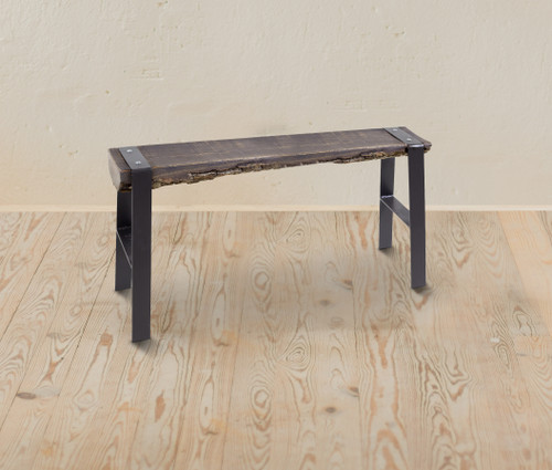 Urban Forge Bench