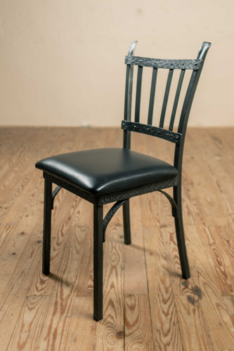 Montage Side Chair