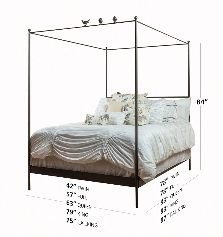 bed-dims-bird-on-wire.jpg