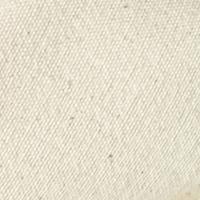 White Muslin