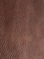 lcb-cocoa-leather.jpg