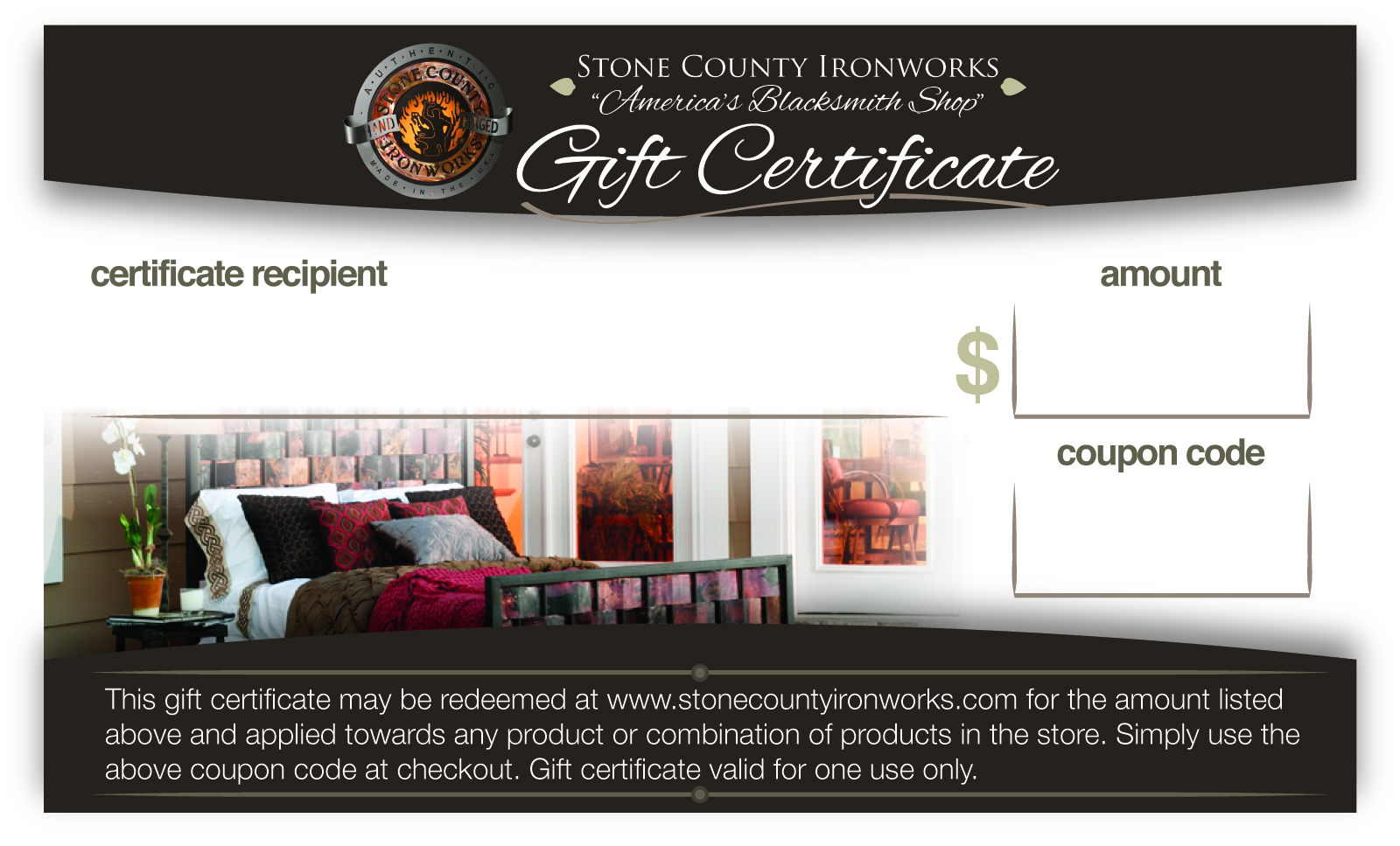 sci-gift-certificate-v1.0.jpg