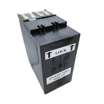 ISINK34 Ink Cartridge