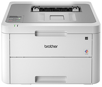 Brother HL-3210CW  Universal Business Solutions