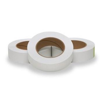 613-H Adhesive tape rolls