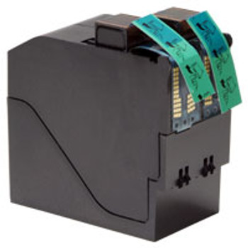 IXINK357 A1035 Red Ink Cartridge