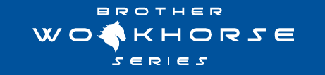 brother-workhorse-series-logo.png