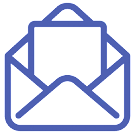 envelope-with-paper-blue.png