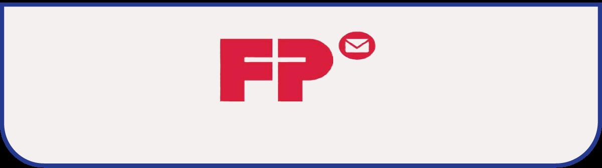 fp-supply-tab.png