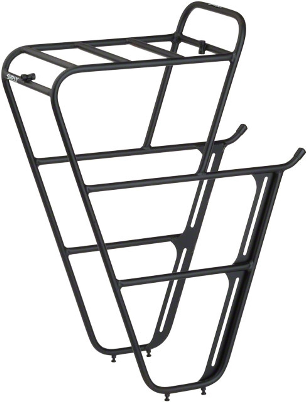 Surly Front Racks