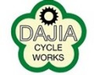 Dajia Cycle Works