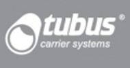 Tubus Carrier Systems