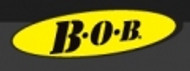 Bob Trailers|bike trailers
