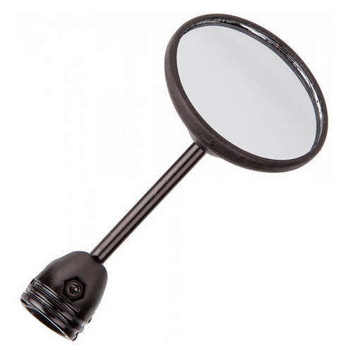 B&M Cycle Star Bicycle Mirror (901 series)