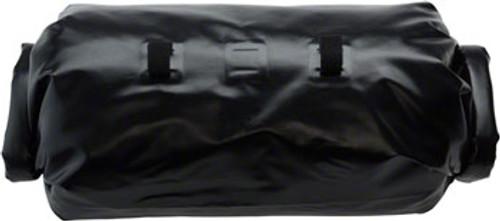 Salsa EXP Anything Cradle 15 L dry bag
