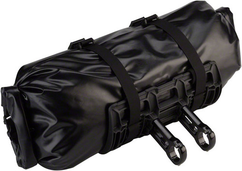 Salsa Dry Bag and EXP Cradle
