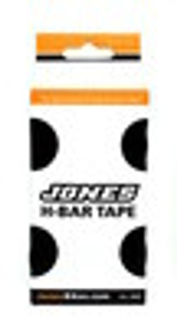 Jones H-bar tape