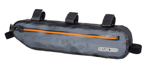 Ortlieb Top Tube Pack