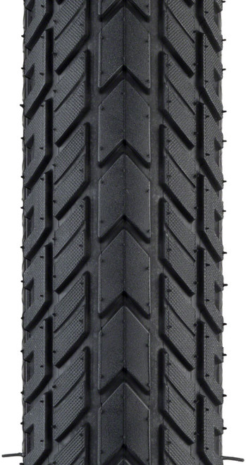 Surly Extraterrestrial 700 x 41 Touring Tire