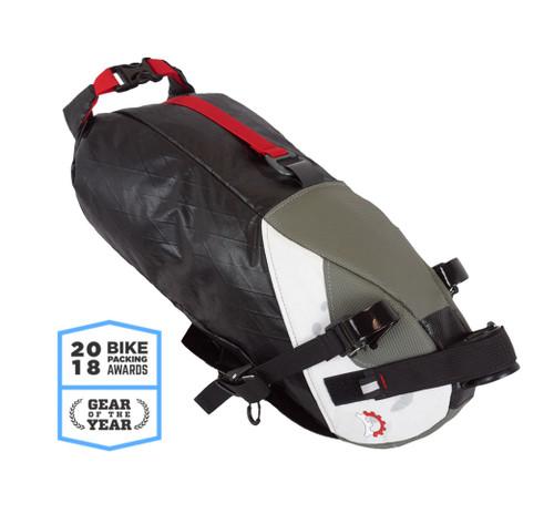 Revelate Designs Vole Dropper-Compatible Seat Pack