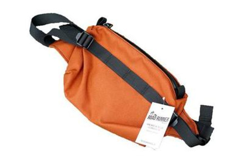 Road Runner Lil Guy Hip Pack