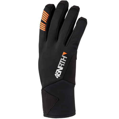 45NRTH Nokken Transition Season Glove