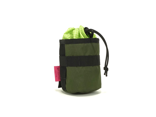 Swift Sidekick Pouch