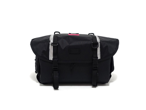 Swift Zeitgeist Bag