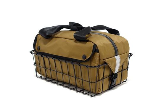 Swift Sugarloaf Basket Bag